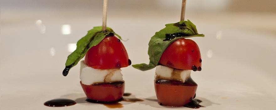 blog_caprese-salad_003